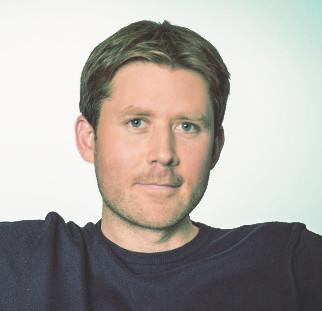 Matt Sedlacek